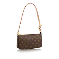 Products by Louis Vuitton: Pochette Accessoires NM