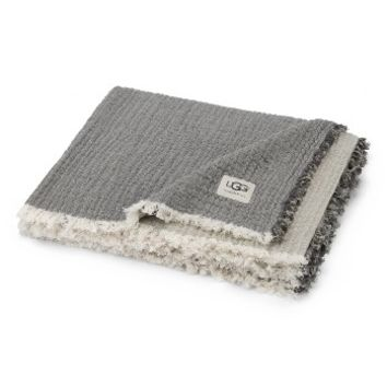 UGG® Fjord Throw | Nordstrom