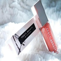 Fenty Beauty Gloss Bom Lip Gloss Luminizer