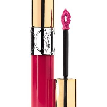 Yves Saint Laurent 'Gloss Volupte' Lip Gloss