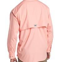 Columbia Men's Bonehead Long-Sleeve Shirt