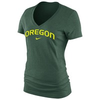 Nike Oregon Ducks Tee
