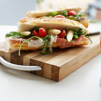 $25 for $50 Towards Healthy Prepared Foods at Better Health Market