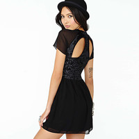 Women's clothing on sale = 4444050564