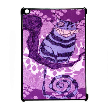 Cheshire Cat for iPad Air CASE *RA*