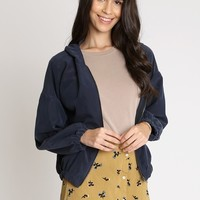 Time For Tea Jacket | Ruche