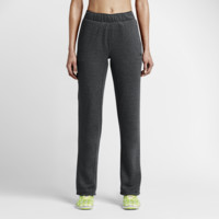 Nike All Time Update Women's Training Pants