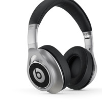 Beats Executive - Over-Ear Headphones from Beats by Dr. Dre
