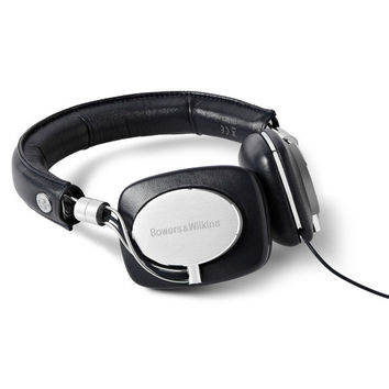 Bowers & Wilkins Headphones P5 Maserati Edition