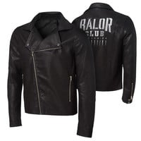 "Finn Bálor ""Bálor Club"" Replica Jacket"
