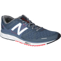 New Balance 1500v1 Running Shoe - Men's