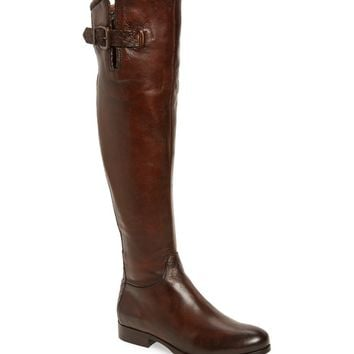 Ron White Piper Over the Knee Boot (Women) | Nordstrom