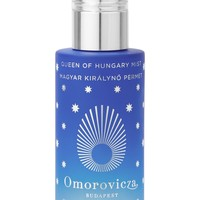Omorovicza Queen of Hungary Mist (Limited Edition) | Nordstrom