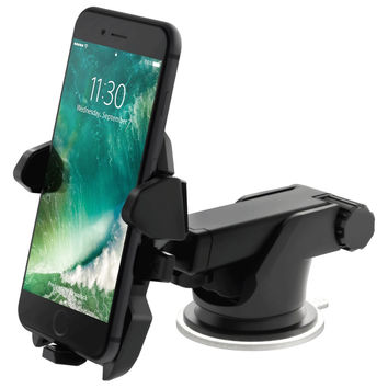Easy One Touch 2 Car Mount Holder