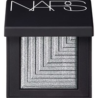Women's NARS Dual-Intensity Eyeshadow