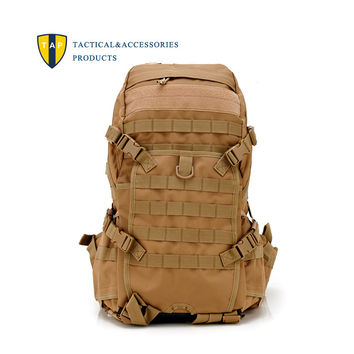 TAD Men'S Tactical Backpack