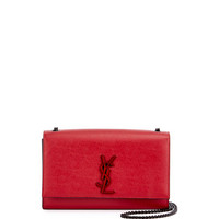 Saint Laurent Medium Kate Chain Shoulder Bag