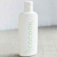 Cocooil Aftersun Lime + Coconut