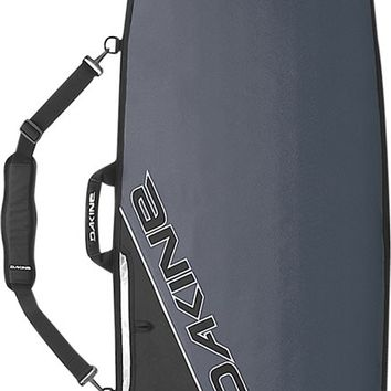 "DAKINE 5'8"" DAYLIGHT DELUXE THRUSTER BAG"