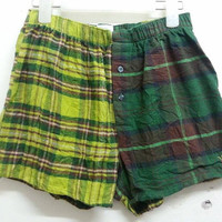 Rare Paul Smith Designer Mens Underwear Made In Japan
