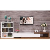 TV Units With Cabinets Home Furniture