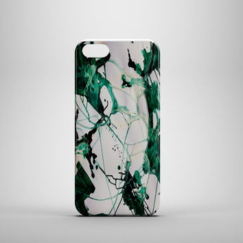 iPhone green case, iPhone 6+ case, iPhone 6 plus case, IPhone 6 case, iPhone case, iPhone 6, 6, iPhone case, samsung case, htc one, marble