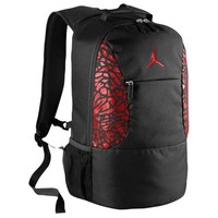 Jordan Aero.Flight Backpack
