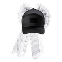 Bow Cap Net, buy it @ www.puma.com