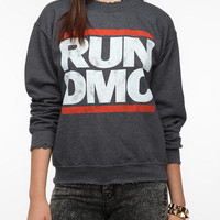 Urban Outfitters - Run DMC Sweatshirt
