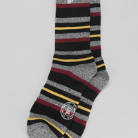 Urban Outfitters - OBEY Moss Mountain Sock