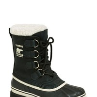 Women's SOREL 'Caribou' Boot,