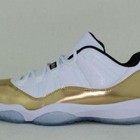 ONETOW AIR JORDAN 11 LOW 'CLOSING CEREMONY'