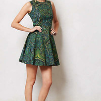 Anthropologie - Gavea Dress