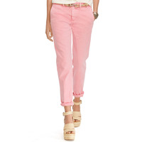 polo-ralph-lauren-slim-fit-pinpoint-oxford-pink-shirt-p1036-10781_zoom.jpg (JPEG Image, 1000 × 1000 pixels) - Scaled (66%)