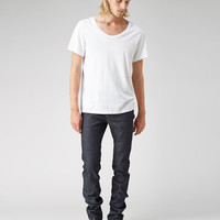 Limit Tee by Acne Studios