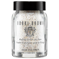 Bobbi Brown Buffing Grains For Face (0.99 oz)