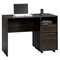 Room Essentials® Storage Desk