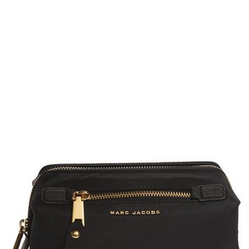 MARC JACOBS Big Bliz Cosmetics Case | Nordstrom