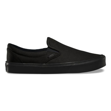 Canvas Slip-On Lite | Shop Shoes At Vans