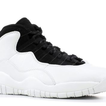 "AIR JORDAN 10 RETRO ""IM BACK"""