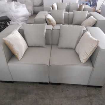 cow genuine leather sofa set living room furniture couch sofas living room sofa  2 seater love seat
