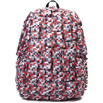 Madpax Blok Backpack