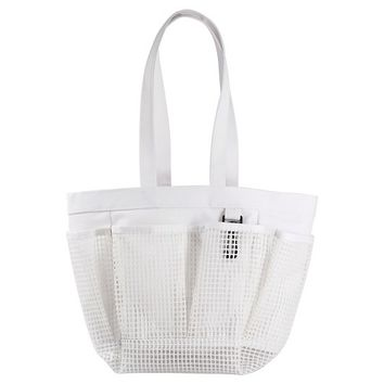 Mesh Shower Caddy - Room Essentials™