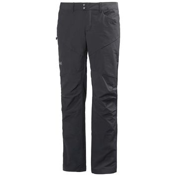 Helly Hansen Hybrid Pant - Men's