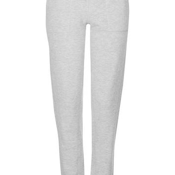 Slim Leg Jogger by Ivy Park - Pants & Leggings - Clothing