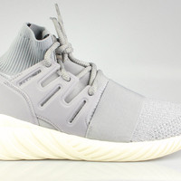 Adidas Original's Tubular Doom Primeknit Reflections
