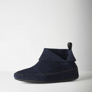 Shop the Brixton Moccasin on rag & bone