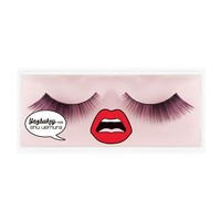 Shu Uemura Flip Color Lashes Yazbukey Collection