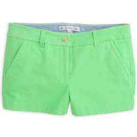 "3"" Leah Short in Starboard by Southern Tide - FINAL SALE"