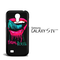 Falling in Reverse A0609 Samsung Galaxy S4 Mini Case